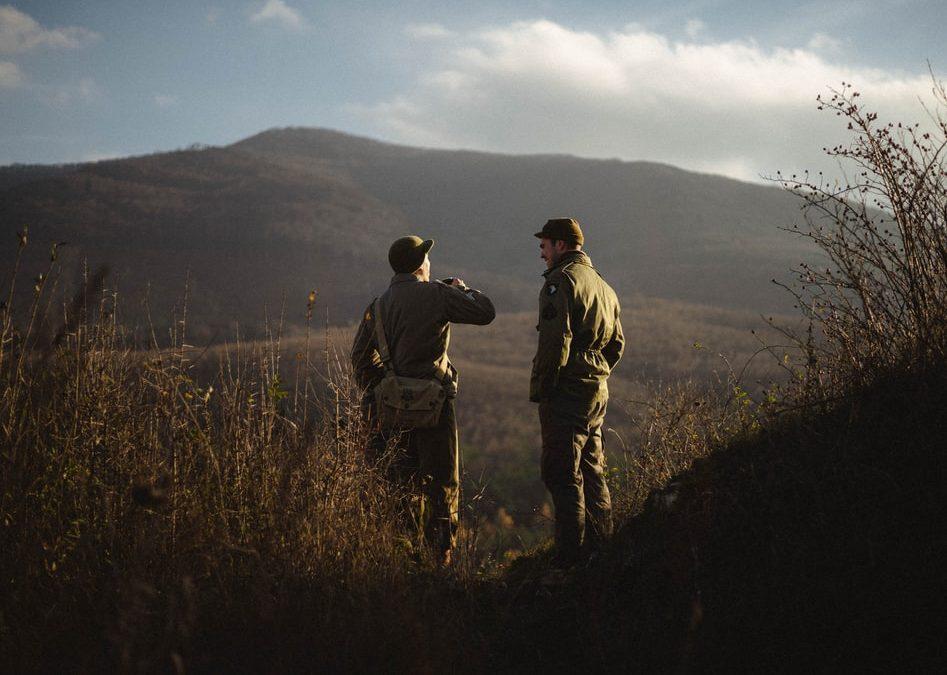 Des éléments qui font une bonne caméra de chasse : quelques exemples