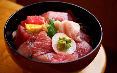Les poissons qu'il faut éviter de manger