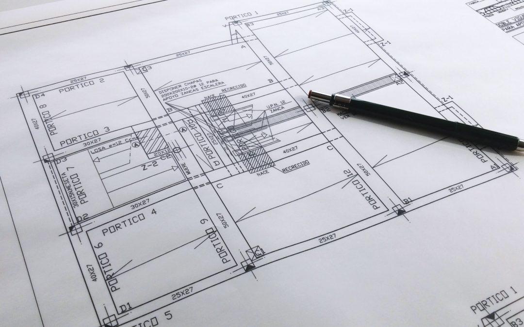 Comment bien organiser un chantier ?